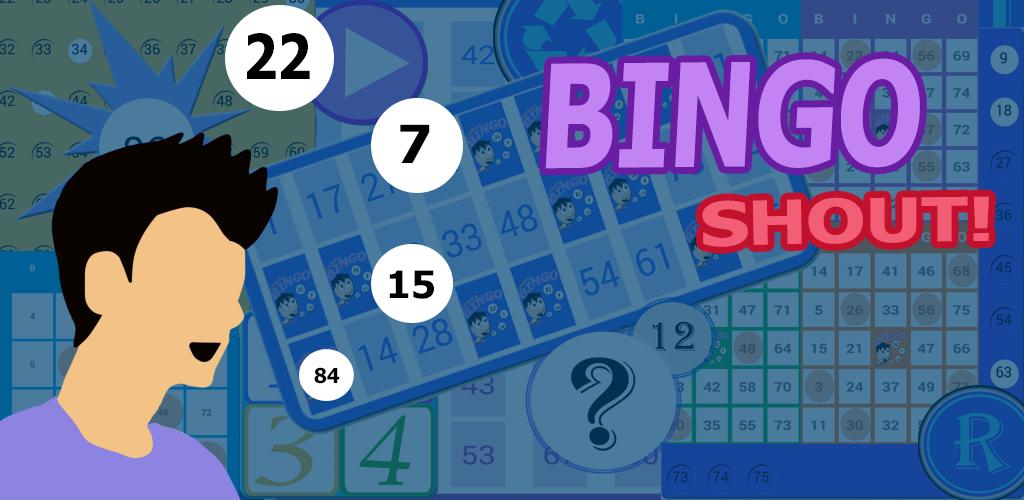 Canta Bingo