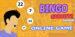 Canta Bingo Online