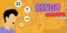 Bingo Shout Premium
